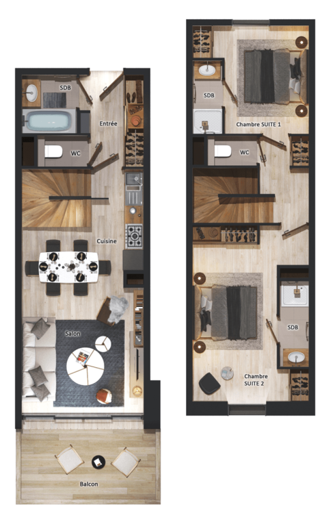 ridge_appartement-_t5_duplex_les_arcs_comp.png