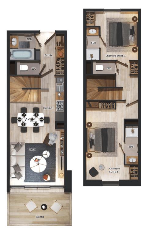 ridge_appartement-_t5_duplex_les_arcs_comp.png