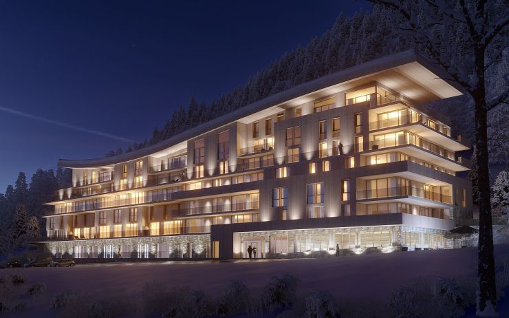 Ridge_Appartements_Les_Arcs_NUIT_COMP